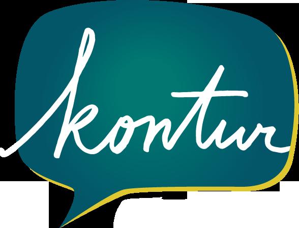 Kontur Logo