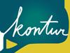 Mini Logo Kontur